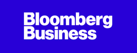 Bloomber Business Website